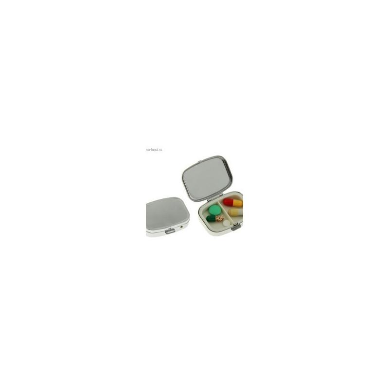 Поручень для крепления на стенах LK4017 (40 см)
