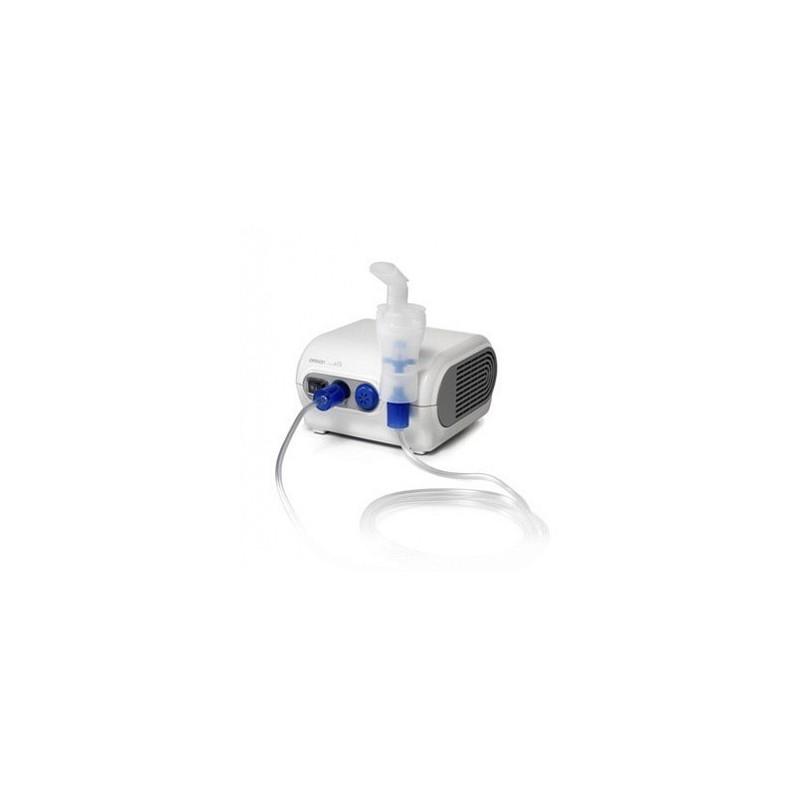 Стетоскоп LD SteTime Многофункциональный высококачественный стетоскоп типа SPRAGUE RAPPAPORT. От обычного до неонатального.