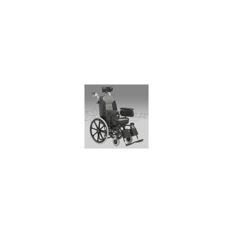 Ортопедические стельки ORTO Fit