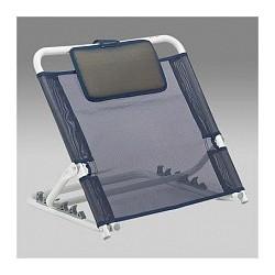 Ортопедическая подушка для сидения, с отверстием MEDICA (артикул П06)