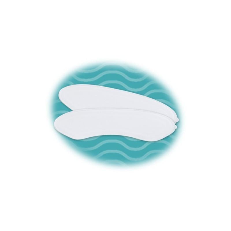 Корректор осанки для подростков и взрослых Артикул: Т-1778