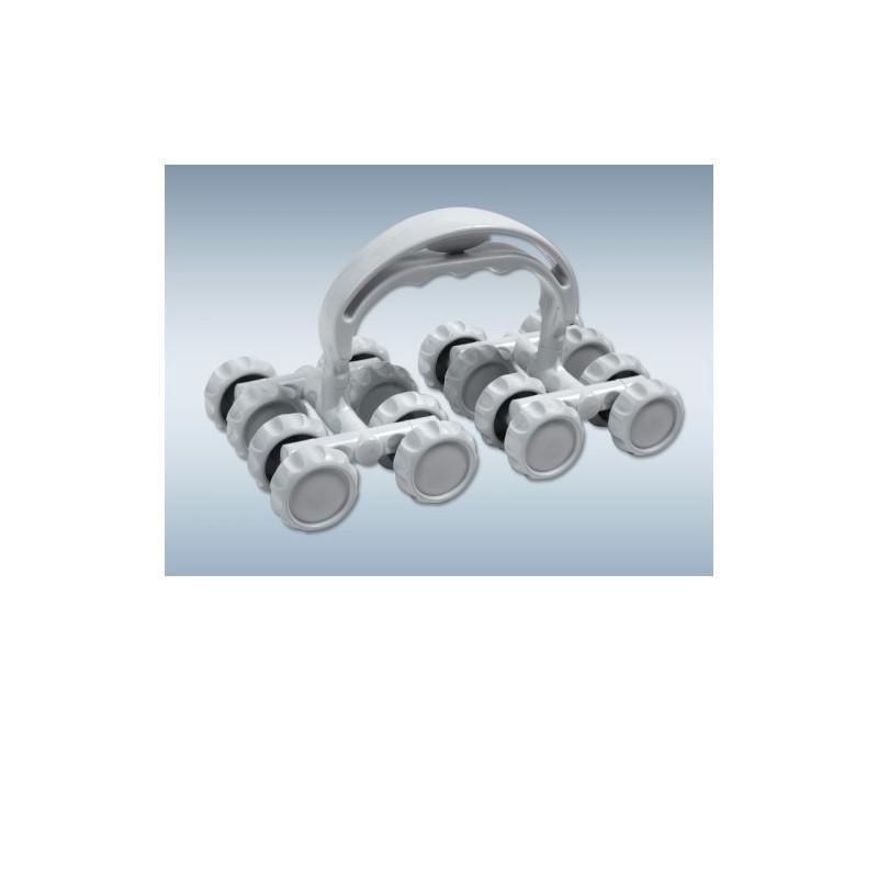 Электрический назальный аспиратор B-Well WC-150 Для чистки носа младенцев и детей
