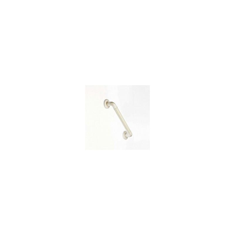 Облучатель-рециркулятор медицинский АРМЕД СH111-115 (пластиковый корпус)