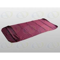 Бандаж фиксирующий на тазобедренный сустав (Шина Фрейка) Артикул: Т-8402