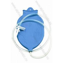 60781 /R Защита от воды - рука 22 дюйма для взрослых 55см