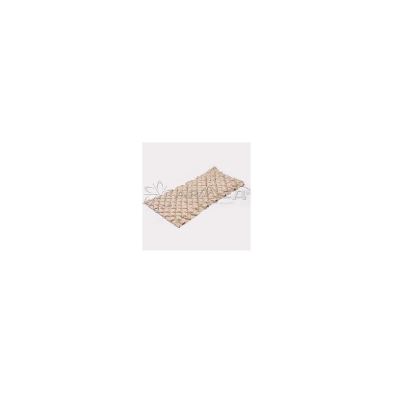 60790/R Защита от воды - нога 31 дюйм для детей 78см