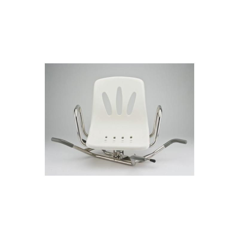 Приём заказов на изготовление ортопедических матрасов ОРМАТЕК - дополнительная СКИДКА - 5 процентов
