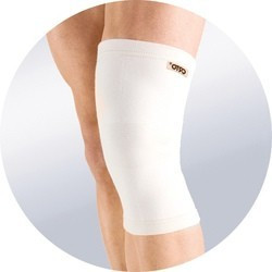 Бандаж на коленный сустав...
