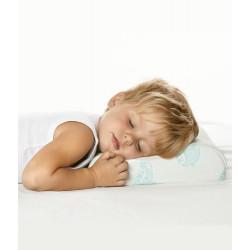 Подушка TRELAX с эффектом...