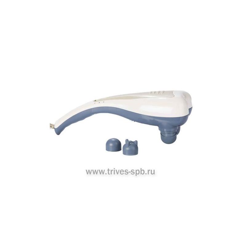 Сидение (Доска) для ванны Артикул: FS7931