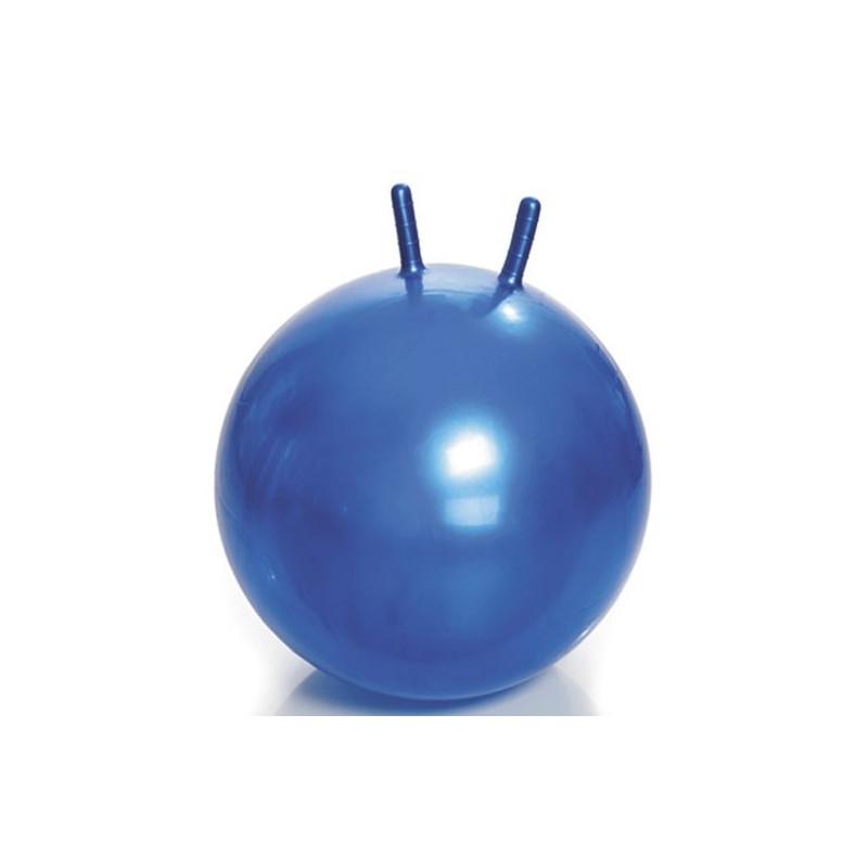 60788/R Защита от воды - рука 22 дюйма для детей 55см