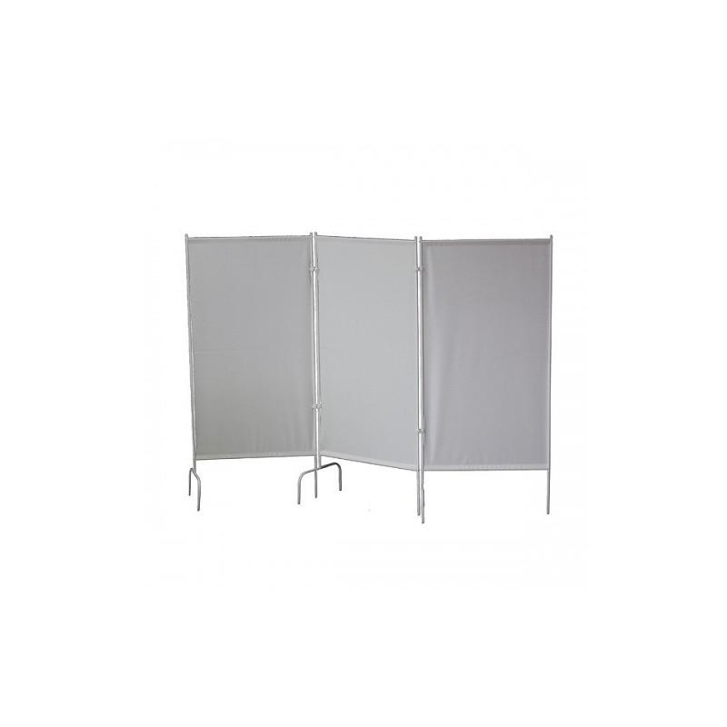 Противопролежневая подушка (конусообразная) Артикул 63075