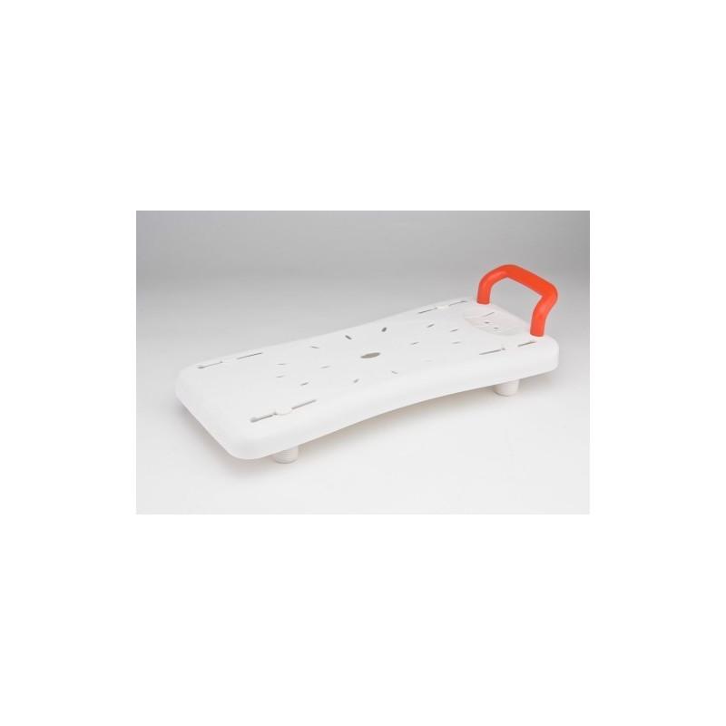 Маска детская для ингаляторов OMRON СХ2/CX3/CX Pro/U22/C28/C29/C30/С24/C24 Kids,С20/С900 (ПВХ, прозрачная)