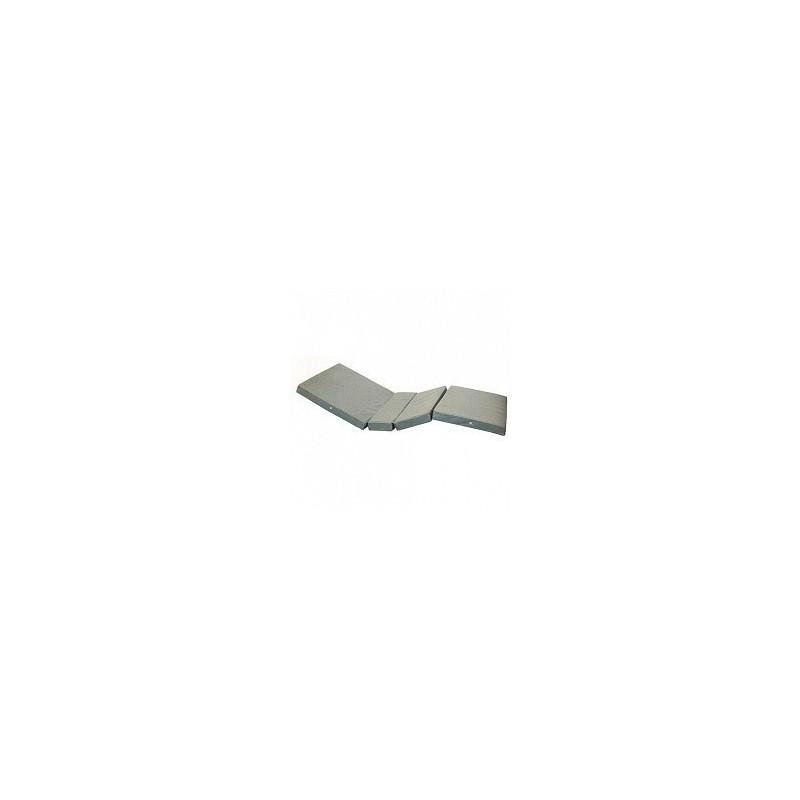 Электрическая звуковая зубная щетка CS Medica SonicPulsar CS-131