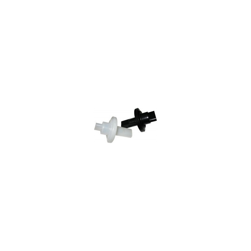 Кружка Эсмарха резиновая N 3 (2,0л)