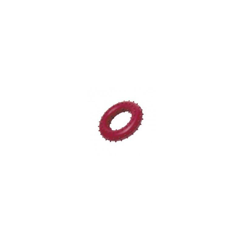 Стетоскоп LD Special 72см (типа Раппопорт)