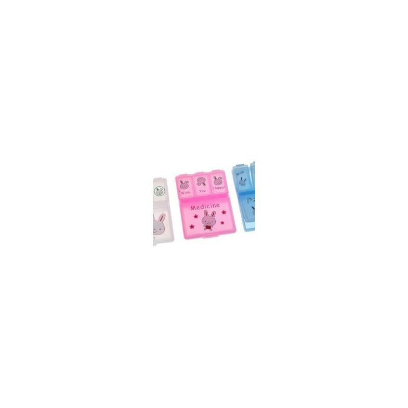 60786/R Защита от воды - нога 42 дюйма для взрослых 105см
