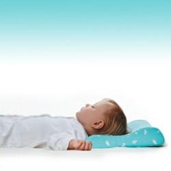 Подушка под голову детская...