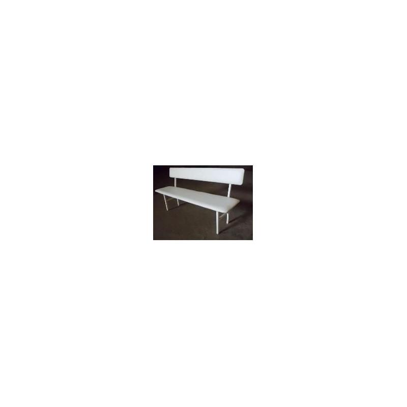 Ортопедическая подушка под спину Артикул: SPECTRA, П04