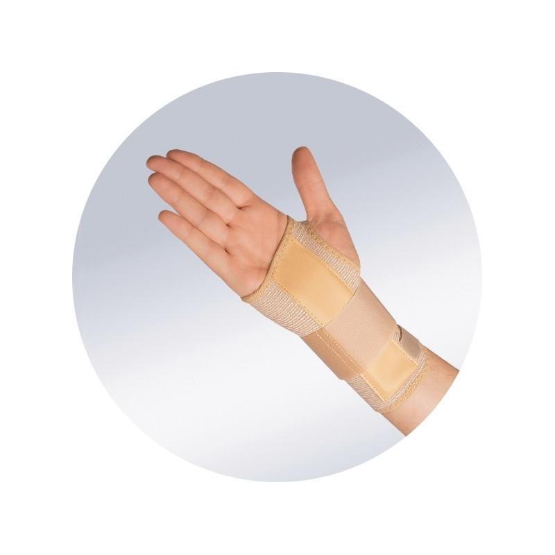 Клеенка подкладная резинотканевая ГОСТ 3251-91 0.8х2.0м
