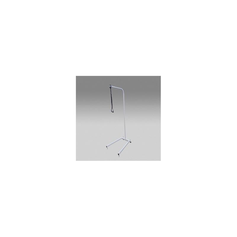 Тонометр механический CS Medica CS-106 (в комплекте с фонендоскопом)