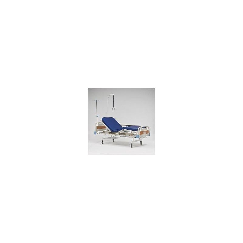 60789/R Защита от воды - нога 18 дюймов для детей 45,7см