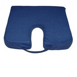 Противопролежневая подушка...