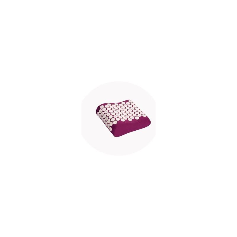 Гигрометр ВИТ-1 (для складов)