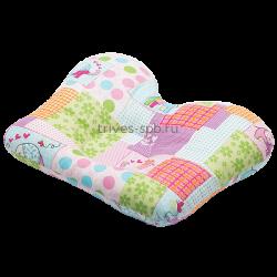 Ортопедическая подушка для...