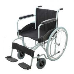 Кресло-коляска Barry A2