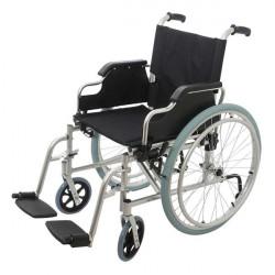 Кресло-коляска Barry A8