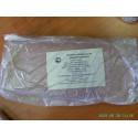 Костыли с опорой под локоть с регулировками и шарниром Артикул: FS933L (размер L, M, S) (c УПС)