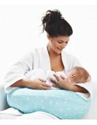 Ортопедические подушки для беременных