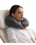 Ортопедические подушки на шею